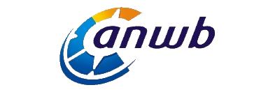 ANWB campings met privé sanitair (kamperen 2021)