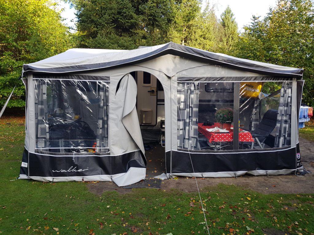 Adria-Adora-op-camping-de-Paalberg-Emelo-herfstvakantie-2020