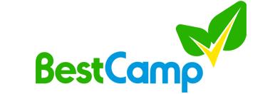 Wintercampings BestCamp Nederland