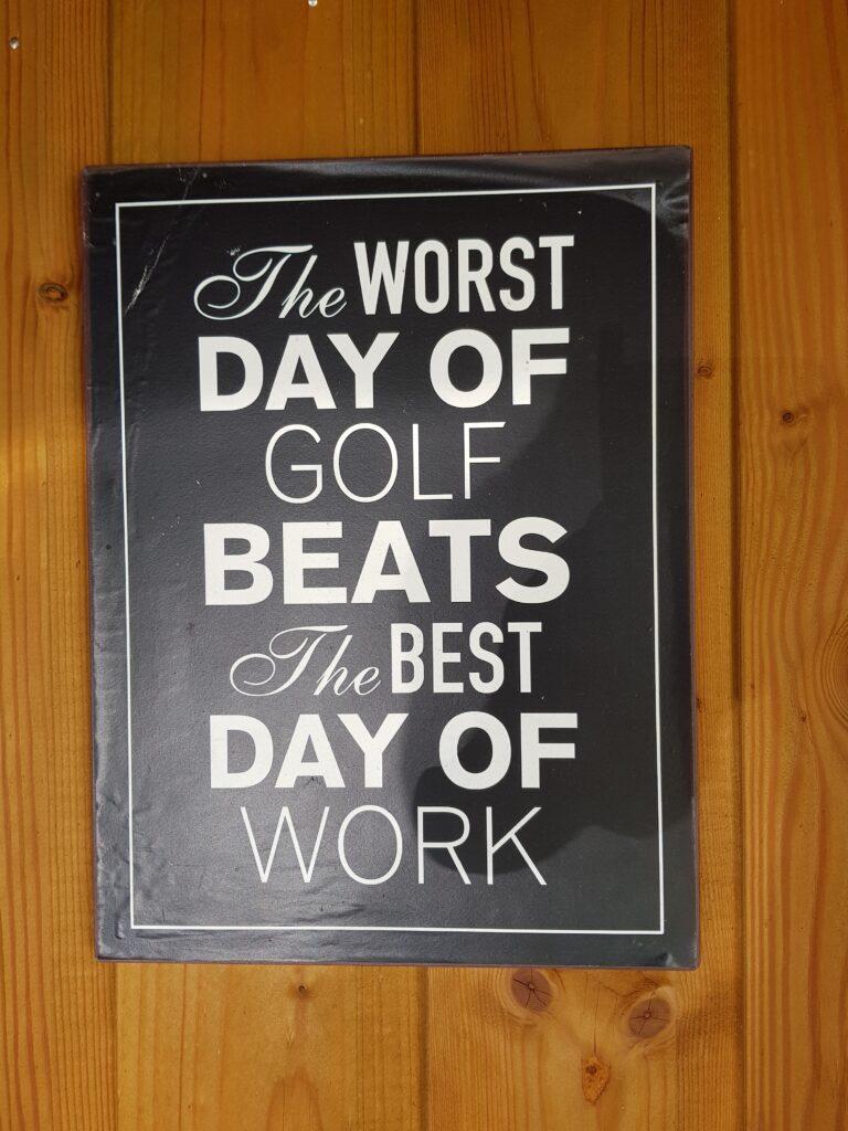 Golf & Recreatiepark 't Caves
