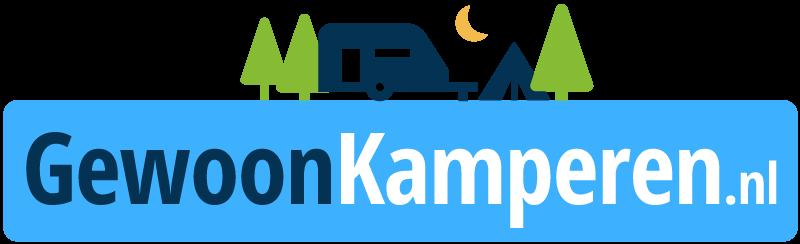 GewoonKamperen.nl