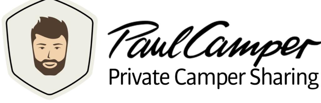 PaulCamper particuliere camperverhuur