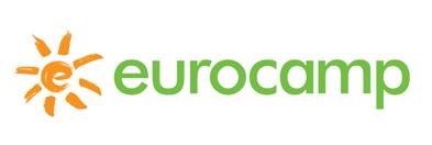 Eurocampings (ACSI) met privé sanitair (kamperen 2021)