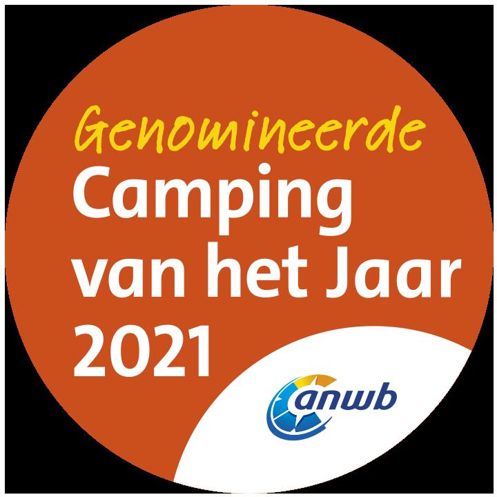 camping & vakantiepark Beerze Bulten in Beerze in Overijssel. Het meest bekroonde vrijetijdspark en genomineerd door de ANWB voor de prijs camping van het jaar 2021 voor de fijnste gezinscamping in Nederland.